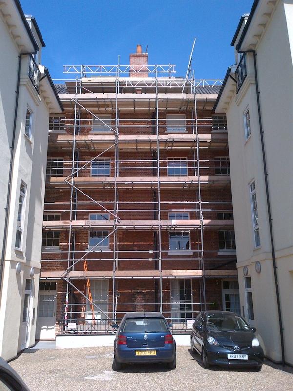 norwich-scaffolding-surrey-street_b