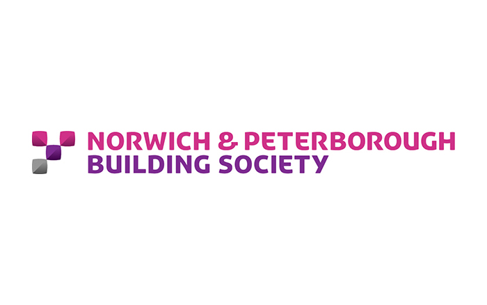 Norwich & Peterborough