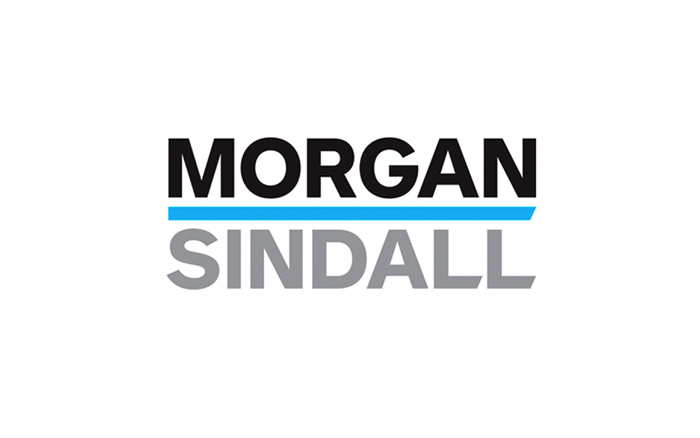 Morgan Sinadall
