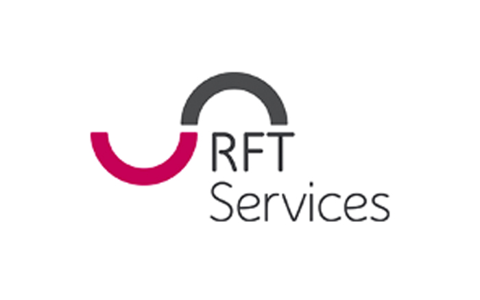RFT Services